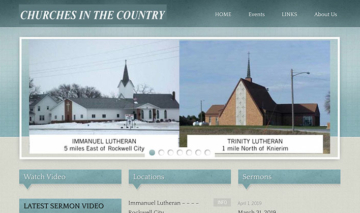 Churches_in_the_Country
